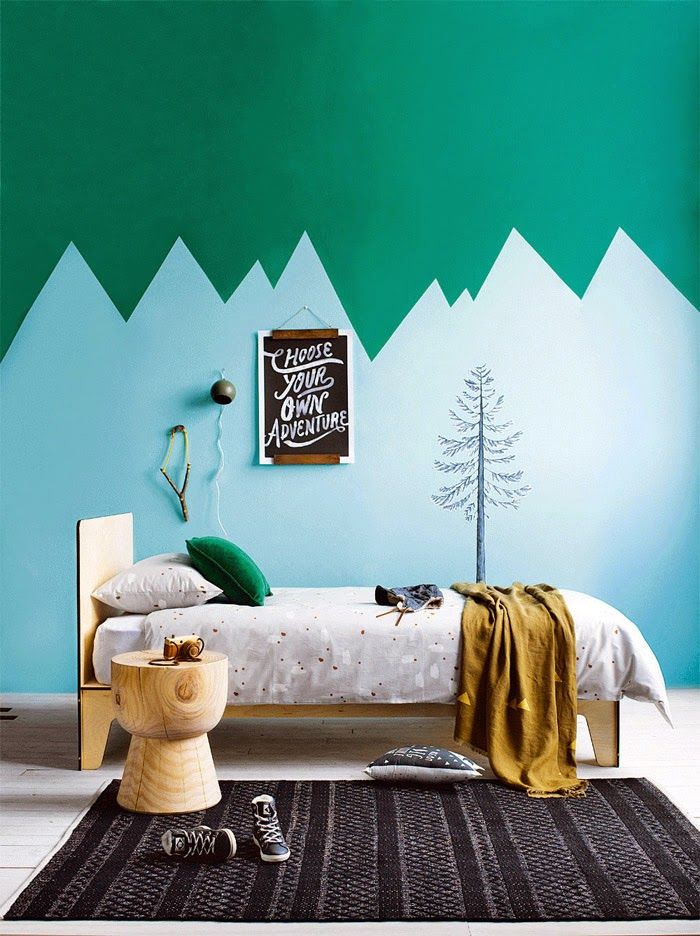 wow blue bedrooms rooms that wow