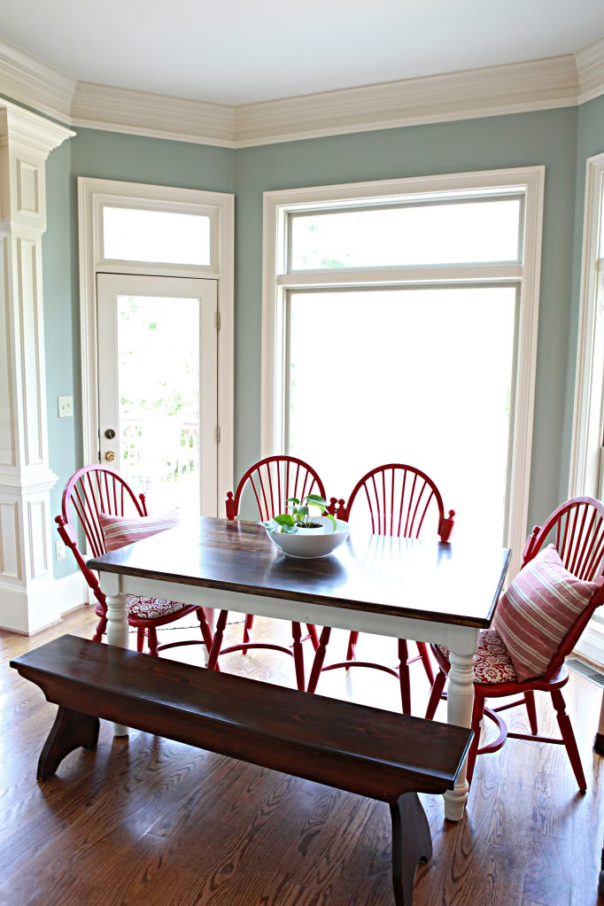 July 4th Paint Inspirations