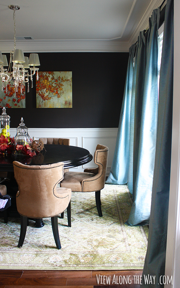 3 Dining Room Before and Afters We Love