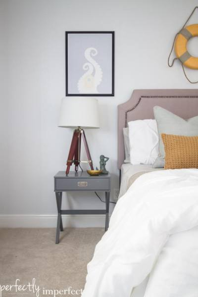 The Best Colors for Staging Your Home : best-paint-colors-for-home-staging - designwebi.com