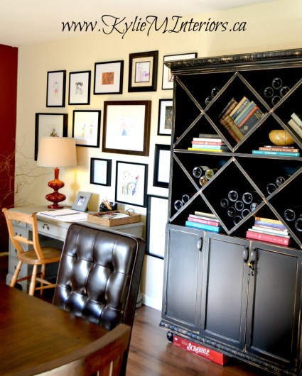 The Best Colors for Staging Your Home