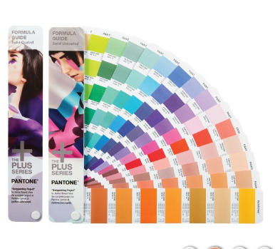 2017 Pantone Color Trends