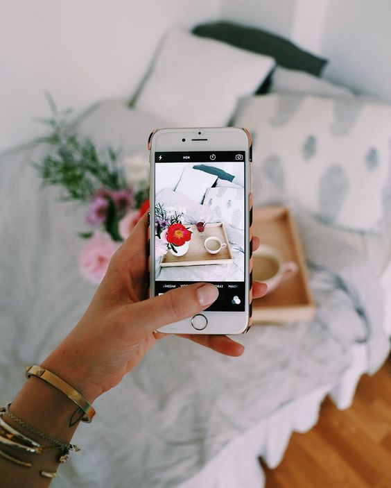 Our Favorite Interior Design Instagram Follows