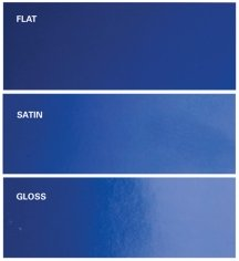 home exterior paint finishes